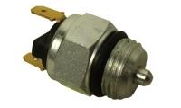URSUS 2812 (MF235) - Pytanie o czujnik ciśnienia (oleju ?)