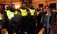 Londy�ska policja monitoruje telefony przy pomocy fa�szywych stacji bazowych