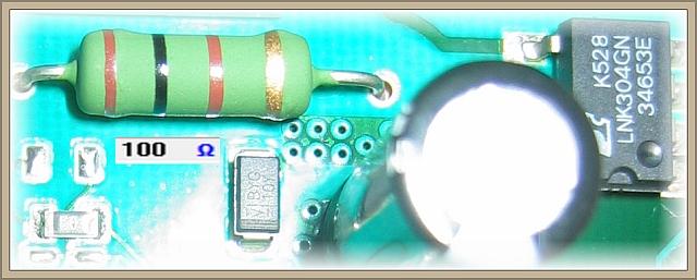 Zmywarka Bosch SGV45M83EU/36 - nie włącza się