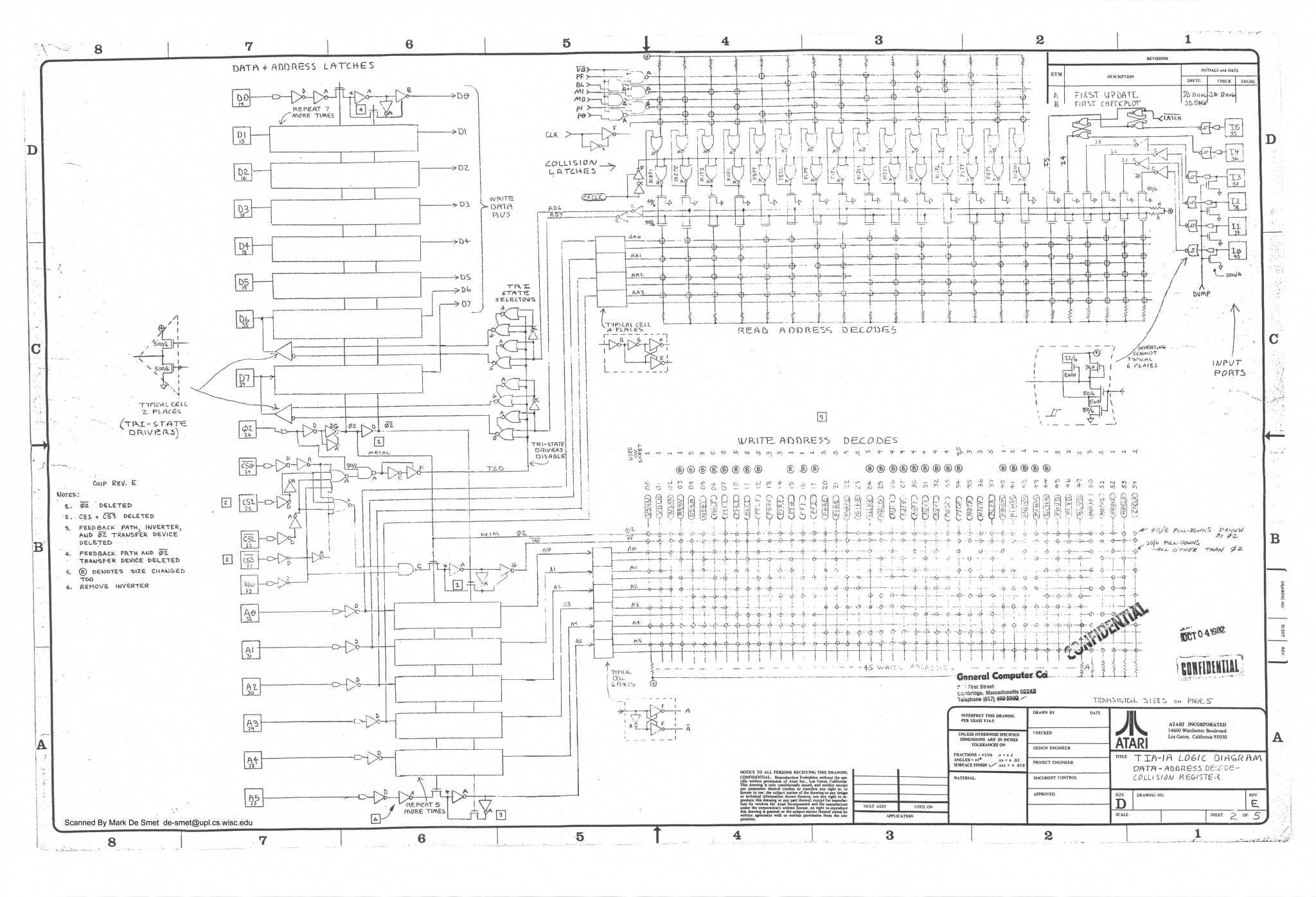Mikrokomputer cobra 1 12 elektroda mikrokomputer cobra 1 mikrokomputer cobra 1 mikrokomputer cobra 1 ccuart Gallery