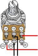 Korektor parametryczny (moog)