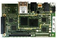 Inforce 6309L - jednopłytkowy komputer z Snapdragon 410 zgodny z 96Boards