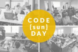 CODE{sun}DAY -Warsztaty: Java, JavaScript, testowania aplikacji.