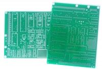 Re: komputer MIK CA80 - reanimacja zabytkowego komputerka