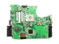 Toshiba Satellite L755-13K - działa tylko na zasilaczu, nowa bateria działała 3h
