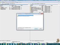 Dysk zewętrzny USB3 TOURO 500G - zamiast NTFS jest RAW - jak to naprawić ?