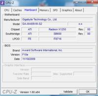 Sterownik dzwi�ku i grafika X1200s
