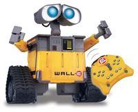 10 projekt�w na nudne lato: przer�bka robota Wall-E (6)