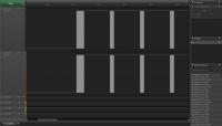 PIC12F1840 - Sterowanie wyświetlaczem OLED SSD1306 używając hardware I2C