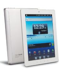 "Nextbook Premium 10SE - budżetowy tablet z ekranem 9,7"" i Androidem 4.0"