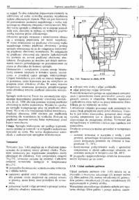 Lublin 3574 - Wiskoza w wentylatorze - działa czy nie?