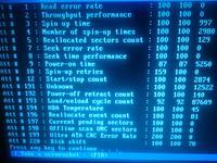 MSI GT628 - Laptop nie chce się uruchomić z AHCI - wielki kłopot