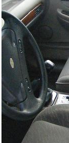 Radio Ford Sound 2000 pod��czenie sterowania z kierownicy