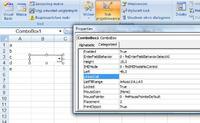 VBA - wyszukiwanie tekstu w arkuszu Excela podanej w TextBox