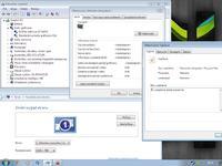 Acer Aspire 5742g - zmiana sterownika ekranu z Intel na NVIDIA