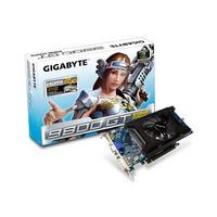 Pod��czenie GF 9800GT kablem HDMI do komputera