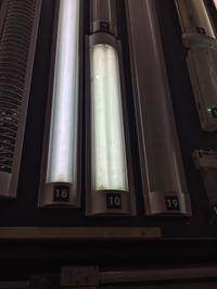 Niska żywotność świetlówek w kotłowni - przyczyny