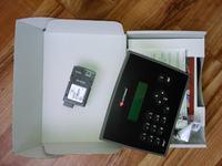 [Sprzedam] Sterownik PLC Unitronics Jazz JZ10-J-T40 + interfejs do programowania