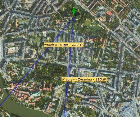 Jaka antena pokojowa? Wrocław