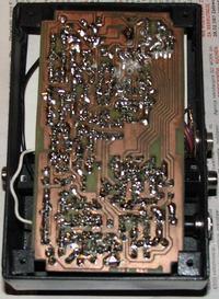 Kopia Boss Chorus CE-5
