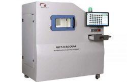 Jak projektować płytki drukowane PCB - część 18 - inspekcja rentgenowska PCB