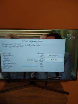 Jaka antena w blokowisku DVB-T