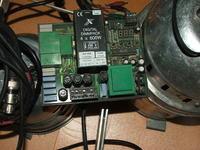 [Sprzedam] Digital Dimmpack 4x600 LMS057 ,pary led + okablowanie