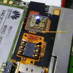 Sony z1 compact - Dziwne ładowanie baterii