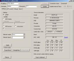 Jaki router mobilny z zewnętrzną anteną LTE?
