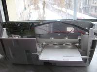 Hybrydowa metoda drukowania p�ytek PCB