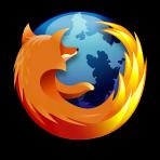 WWW - W jakim programie wykonać przyciski