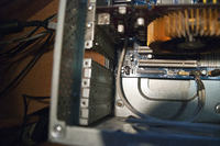 TV UE32F6400 i Creative t6060 - jak podłączyć?