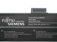 Fujitsu-Siemens Pi1536 - Nowa bateria bardzo głęboko rozładowana
