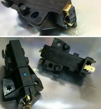 Podłączenie silnika pod 230 V - jak zmienić kierunek wirowania?