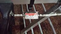 Zestaw DVB-T - (Opticum AX900+Ariva T650i) - brak sygnału