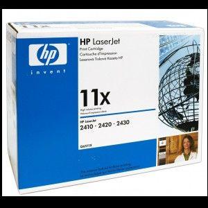 [Sprzedam]Toner Q65111X do HP LaserJet 2410, 2420, 2430