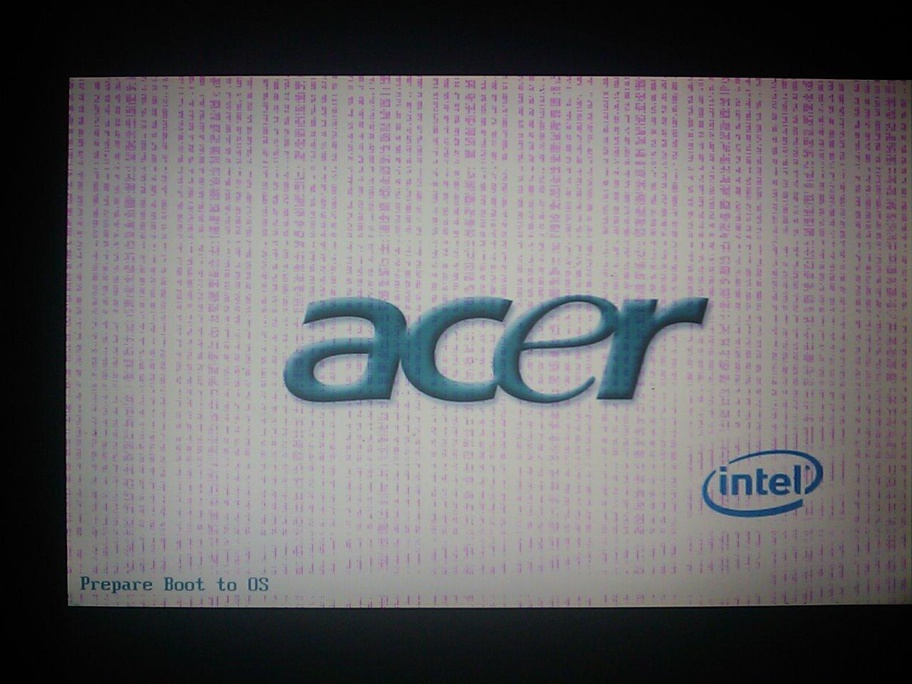 Acer Aspire 5720 Zg Problem Z Karta Graficzna Elektroda Pl