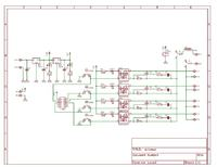 pod��czenie procesora avr i Triaki