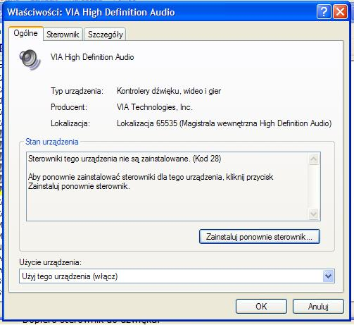 HDAUDIO FUNC 02&VEN 14F1 WINDOWS 10 DRIVER DOWNLOAD