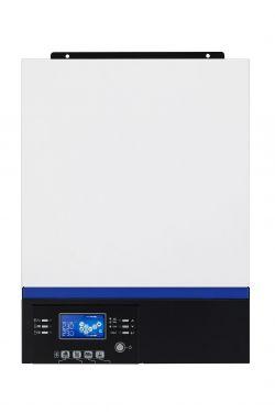 Łączenie paneli PV różnej mocy