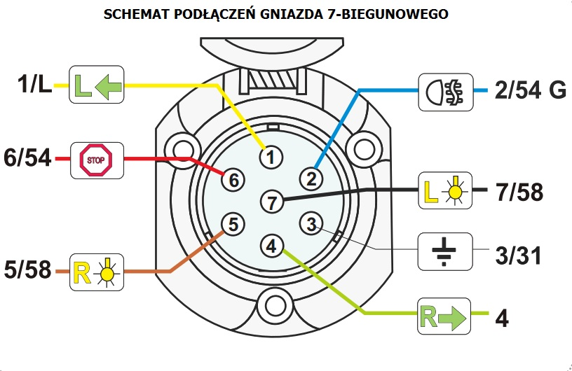 Opel Meriva 1 6  U0026 39 08