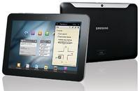 Tablet Galaxy Tab 8.9 w nowej rewizji z modemem LTE i procesorem 1,5 Ghz