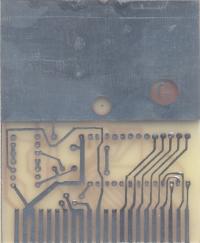 C64 cartridge, Black Box - BB v8 - samodzielny montaż i uruchomienie