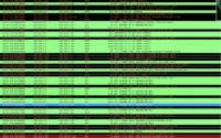 TP-LINK TL-R402M - Router zrywa po��czenie po d�u�szym �ci�ganiu pliku.