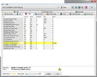 WD5000BEVT jak sklonować ten dysk, aby zostały wszystkie dane ?