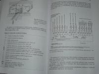 Stara instalacja TN-C, różne opinie elektryków a poprawność instalacji.
