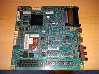 [Sprzedam] P�yta G��wna Samsung 42cale i 50 cali BN41-01361A BN94-03257B