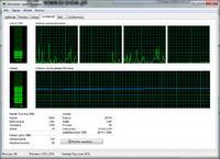 [Sony Vaio VPCEA1S1E] - Nagrzewanie się oraz głośna praca laptopa