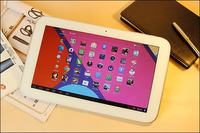 "Wind FINE11 - tablet z 11,6"" ekranem i Android 4.1"