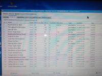 Toshiba Satellite c650 - Uszkodzony dysk? Problem z instalacja Windows